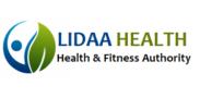 LIDAA HEALTH